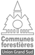 UGS communes forestieres